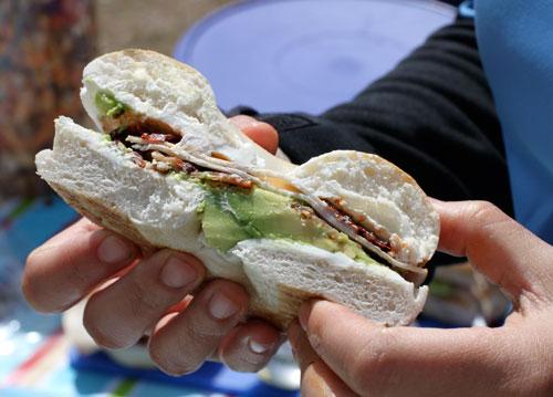 chipotle-turkey-bacon-sandwich