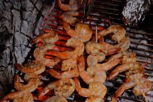 spicy-grilled-shrimp-skewers