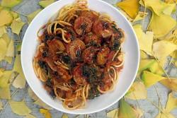 kale-sausage-pasta