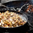 campfire-potatoes1