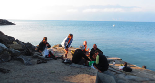 breakfast-picnic-suisse