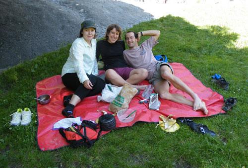 chamonix-picnic