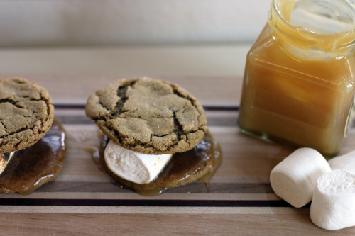 ginger-lemon-smores-1