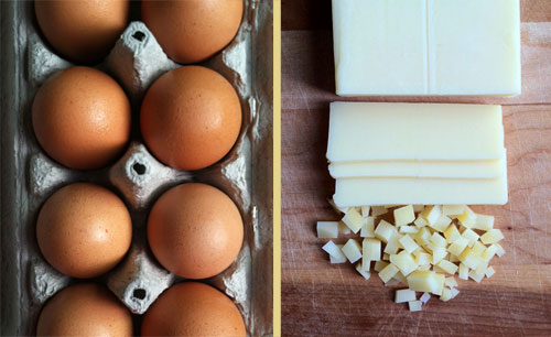 eggs-gruyere-ingredients