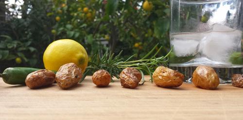gin-potatoes-ingredients