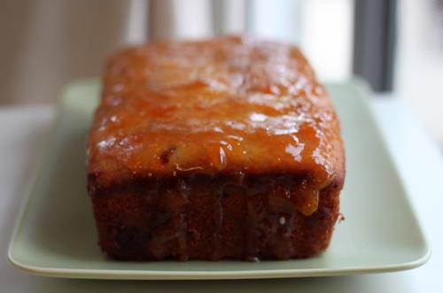 lemon-blueberry-cake-loaf