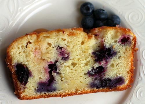 lemon-blueberry-cake-slice