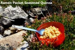 ramen-pkt-quinoa2