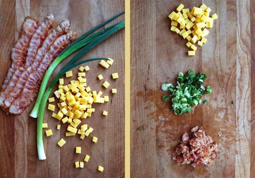 cheddar-bacon-pancakes-ingredients2