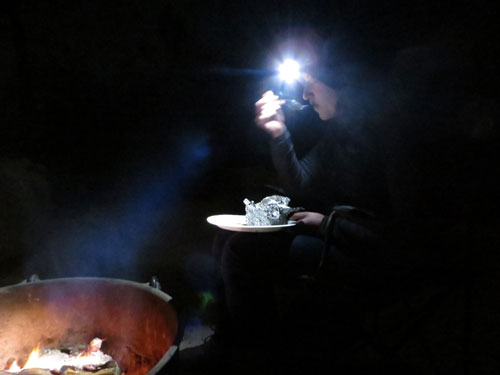 sheperds-pie-by-headlamp