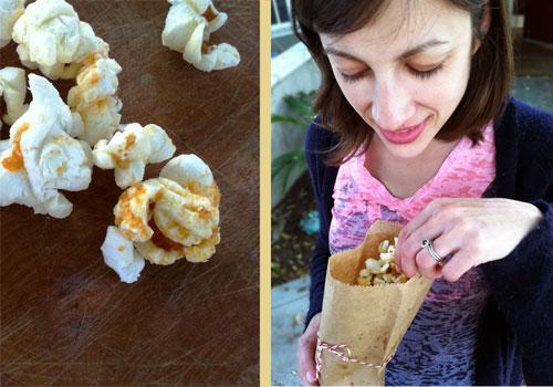 sriracha-garlic-popcorn-detail