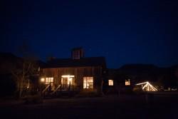 wesmily-farmhouse