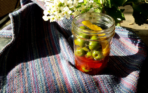 paprika-olives-jar