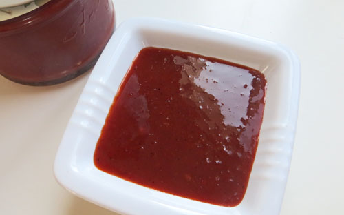 korean-bbq-sauce