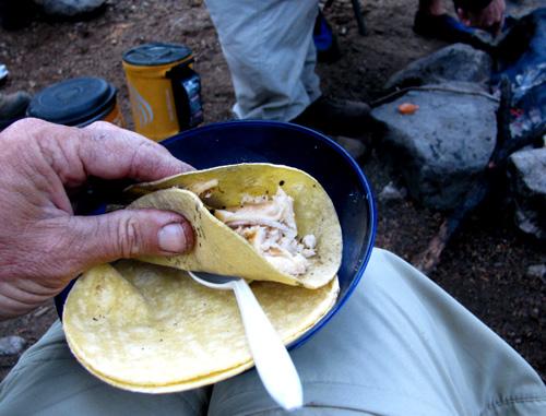 trout-tacos