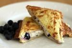 cream-cheese-blueberry-french-toast-pie-iron