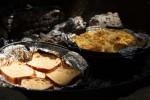 dutch-oven-breakfast2-500x334