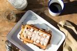 DirtyGourmet-campfire-cinnamon-roll-waffles3