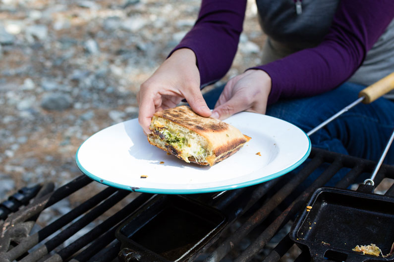 pea-walnut-pesto-panini-2