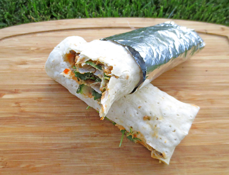 spicy-humms-lentil-wrap