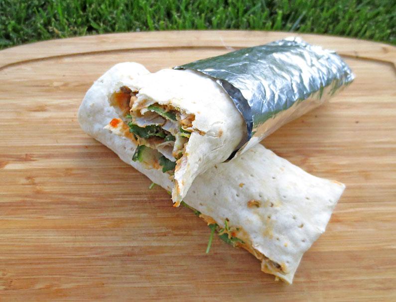 spicy-humms-lentil-wrap