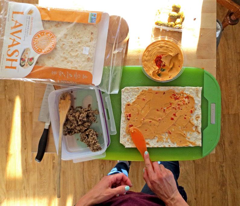 spicy-humms-lentil-wrap2