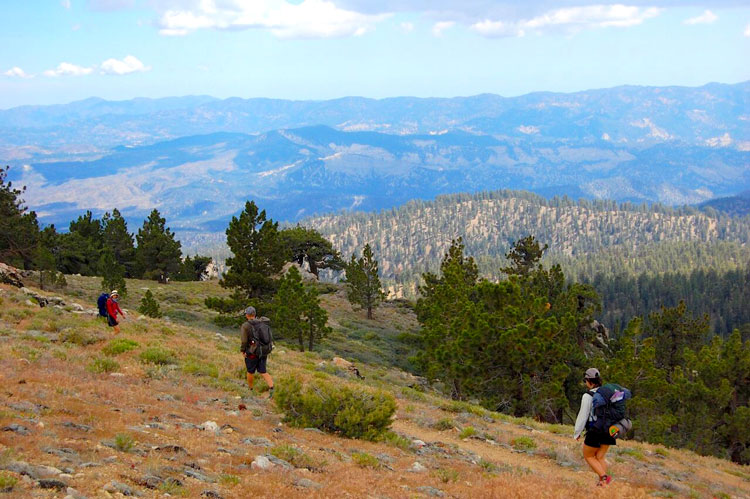 mt-pinos-backpacking2