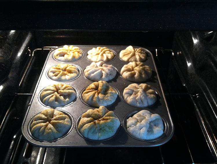 sausage-sweet-potato-pie-bombs-baking