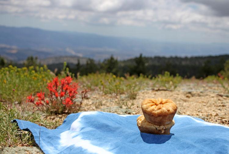 sausage-sweet-potato-pie-bombs-mtpinos