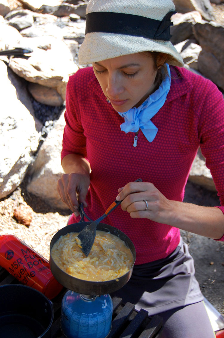 backcountry-eggs-making2